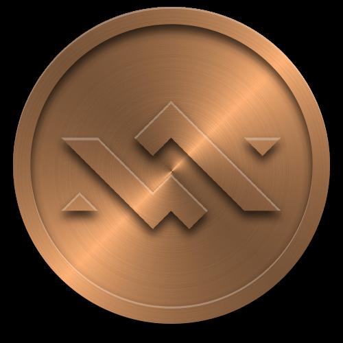 bronze tier emblem