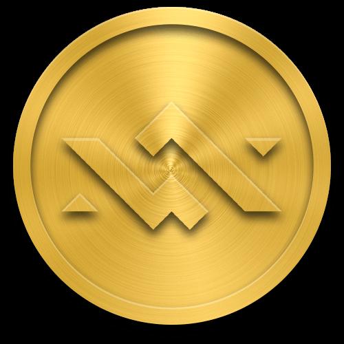 gold tier emblem